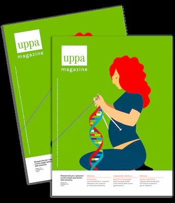 Copia di Prova di UPPA