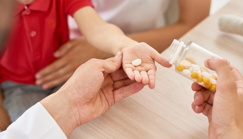 quando usare antibiotici che urinano frequentemente