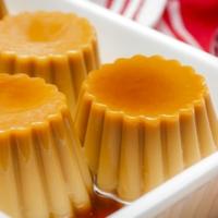 Crème caramel: una crema da leccarsi i baffi
