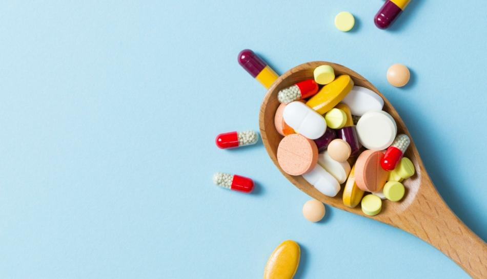 sotto antibiotico cosa non fare integratori per aumentare la digestione