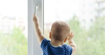 Immagine per l'articolo: Inquinamento e aria di casa