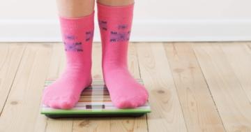 Immagine per l'articolo: Obesità: un approccio psicologico