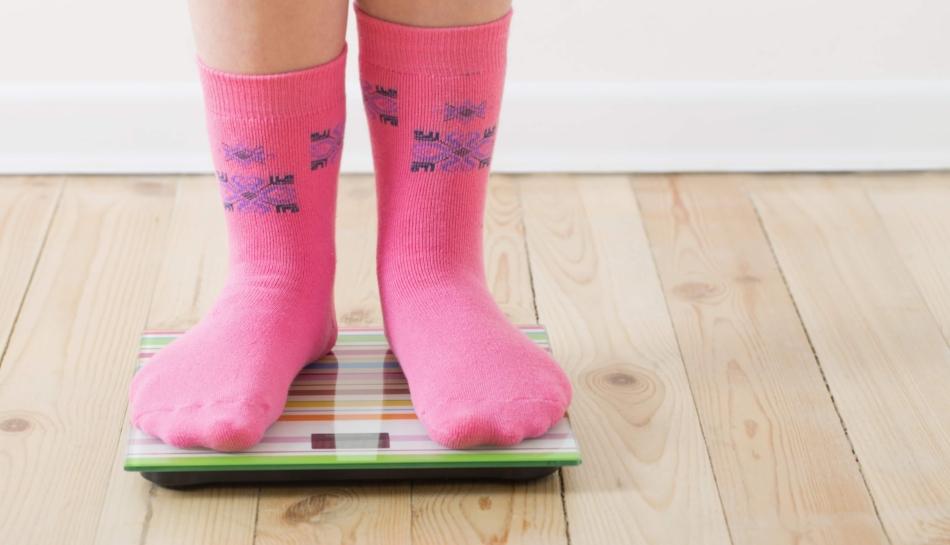 Obesità: un approccio psicologico