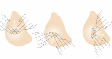 Immagine per l'articolo: Ingorgo mammario: ecco le cause e i rimedi per risolverlo