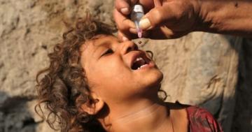 Immagine per l'articolo: Antivaccinismo: un'ideologia pericolosa