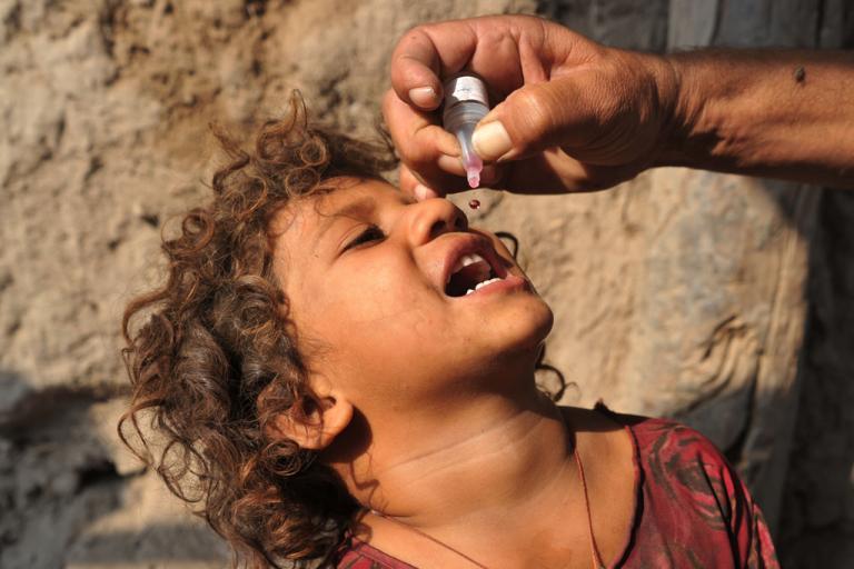 Antivaccinismo: un'ideologia pericolosa