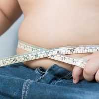 Malattie legate all'obesità