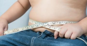 Immagine per l'articolo: Malattie legate all'obesità