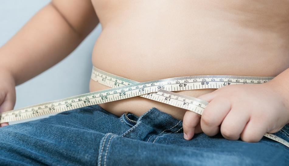 programma dietetico per la malattia da accumulo di glicogenota