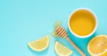 Immagine per l'articolo: Terapia della tosse? Scegliamo in base all'efficacia