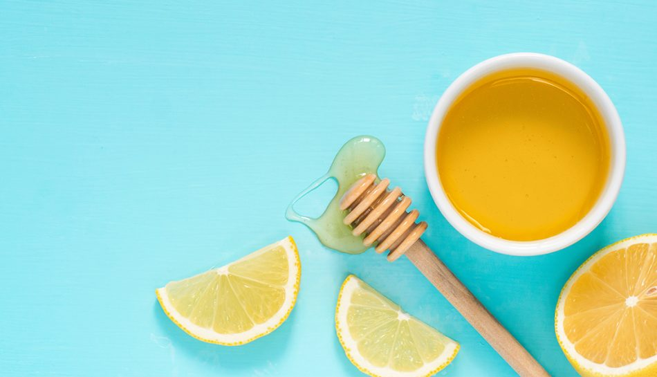 Miele da usare nella terapia per la tosse