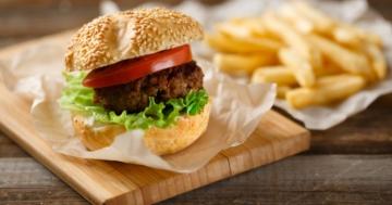 Immagine per l'articolo: Obesità, allarme rosso per i bambini