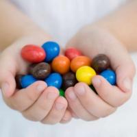 Le cause dell'obesità nei bambini