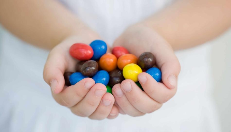 dieta per bambini patologicamente obesi