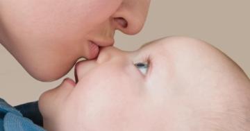 Immagine per l'articolo: Lavaggi nasali: acqua e sale a peso d'oro