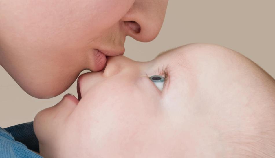 Lavaggi nasali: acqua e sale a peso d'oro