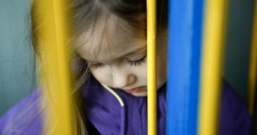 Immagine per l'articolo: Autismo come malattia sociale: finalmente una legge