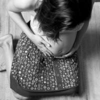 Episiotomia: rischi e complicazioni spesso inutili