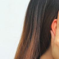 Inquinamento acustico e danni all'udito