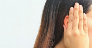 Immagine per l'articolo: Inquinamento acustico e danni all'udito