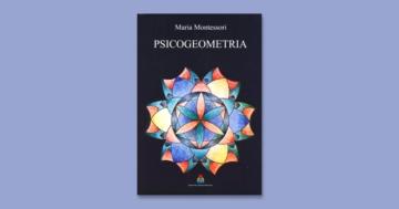 Immagine per l'articolo: Psicogeometria