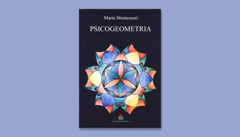 Psicogeometria