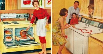 Immagine per l'articolo: Mamme: tra lavoro e disuguaglianza