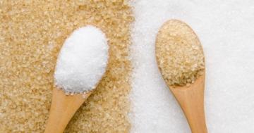 Immagine per l'articolo: Zucchero di canna: è davvero migliore dello zucchero bianco?