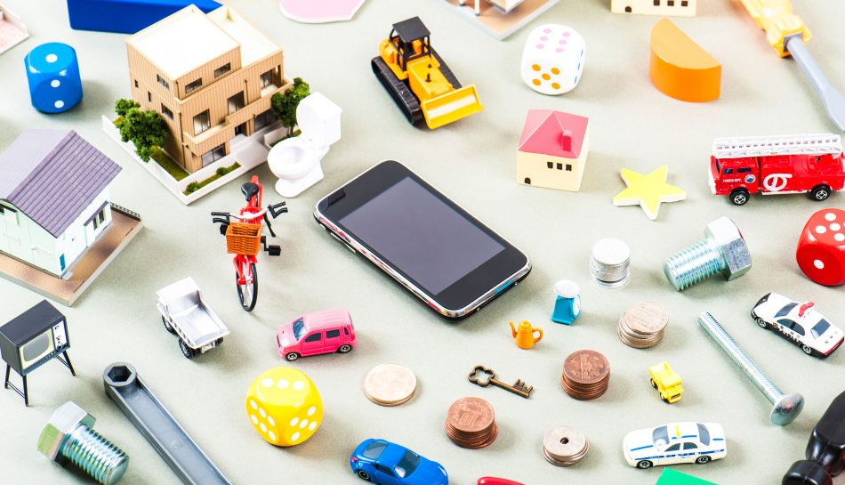 5 miti da sfatare su tecnologia e bambini