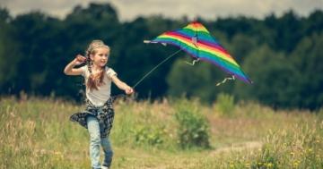 Immagine per l'articolo: Famiglie omogenitoriali: al di là delle opinioni personali, cosa dice la scienza?