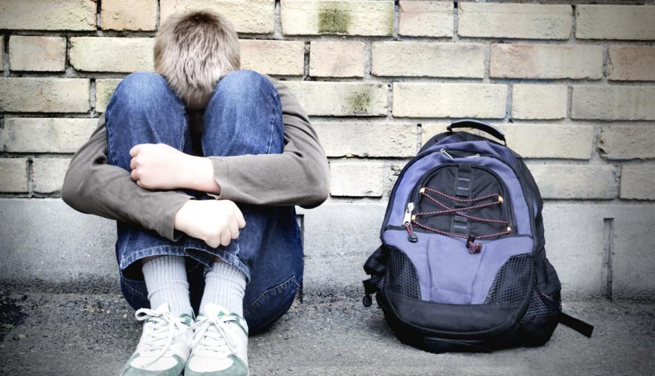 MABASTA, il movimento anti-bullismo creato dagli adolescenti