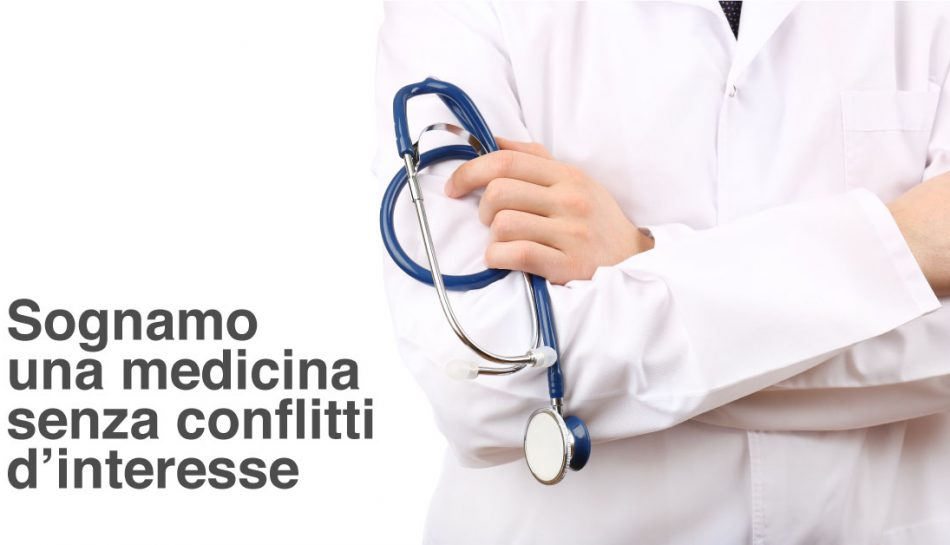 Campagna ministero della salute