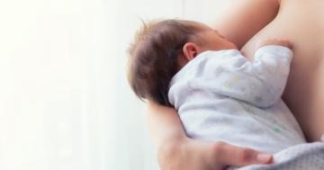 Immagine per l'articolo: UPPA e CIANB insieme per la salute dei bambini
