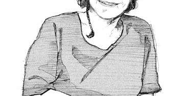 Immagine per l'articolo: Ci ha lasciato la dottoressa Maria Edoarda Trillò