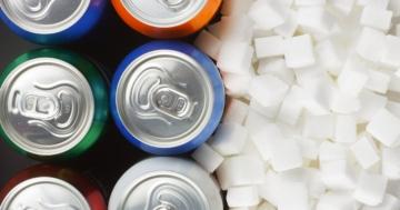 Immagine per l'articolo: Bevande zuccherate e alimentazione: il ruolo del marketing e il conflitto di interessi in medicina