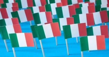 Immagine per l'articolo: Nascere oggi in Italia, perché è così difficile?