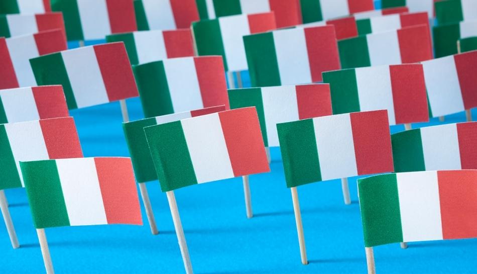 Nascere oggi in Italia, perché è così difficile?