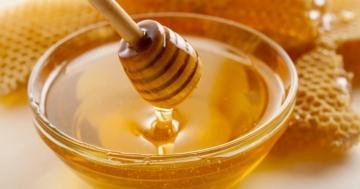Immagine per l'articolo: Tutte le proprietà del miele, dalla A alla Z