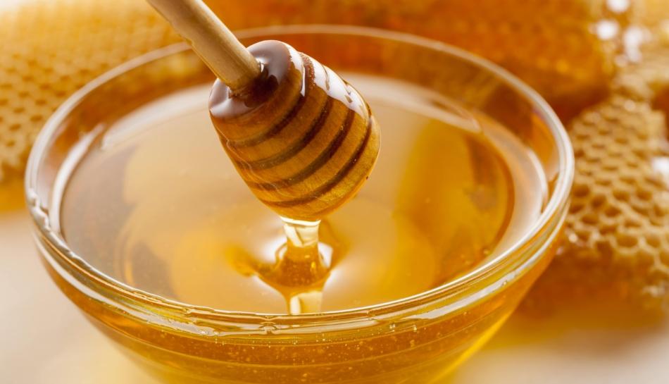Tutte le proprietà del miele, dalla A alla Z