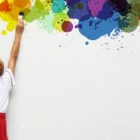 L'arte come sport per allenare la mente e l'intelligenza delle mani