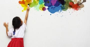 Immagine per l'articolo: L'arte come sport per allenare la mente e l'intelligenza delle mani