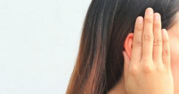Immagine per l'articolo: I rumori e i decibel di cui non ci preoccupiamo