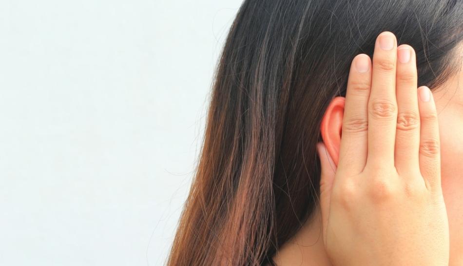 I rumori e i decibel di cui non ci preoccupiamo