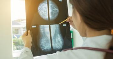 Immagine per l'articolo: Radiazioni? I fisici rispondono ai vostri dubbi