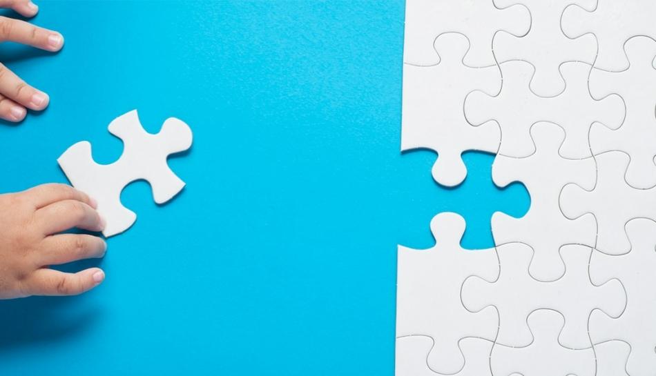 Puzzle: il rompicapo preferito dei bambini. Vediamo perché