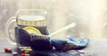 Immagine per l'articolo: Influenza stagionale: quanto è efficace il vaccino?