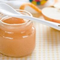 Baby food: facciamo chiarezza