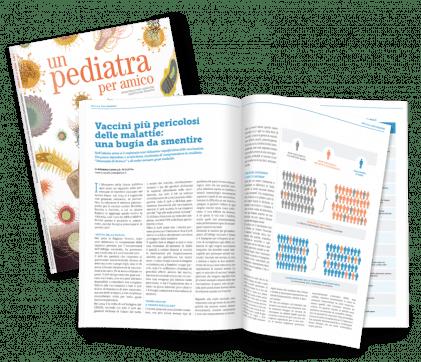La Newsletter di UPPA