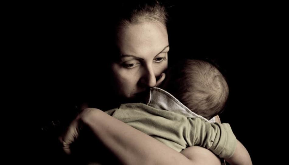 Depressione post-partum e maternity blues: quali differenze?
