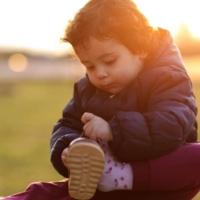bambini-autonomia-loro tempo